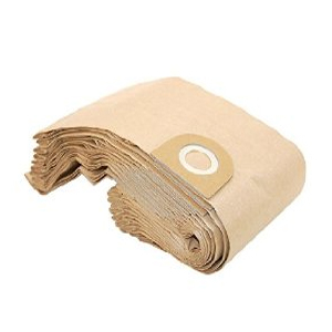 Replacement 1S Dust bags (pack of 5) - BAG120