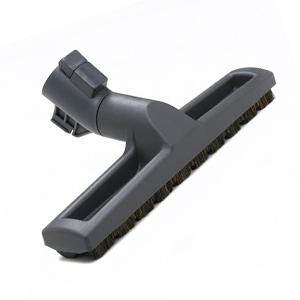 SEBO AIRBELT C/D/K/E Parquet Brush