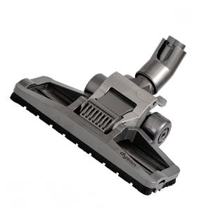 Dyson DC08 Floor Tool
