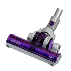 Dyson DC08 Animal Turbine Head