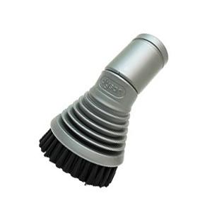 Dyson DC08 Brush Tool