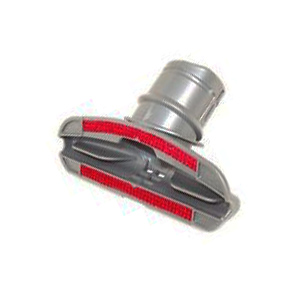 Dyson DC19 & DC20 Stair Tool