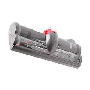 Dyson DC24 Cleanerhead Assembly