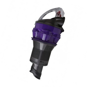Dyson DC25 Cyclone Assembly