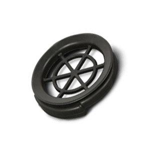 Dyson DC25 Exhaust Seal