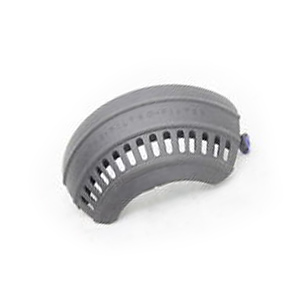 Dyson DC25 Post Filter Door Assembly