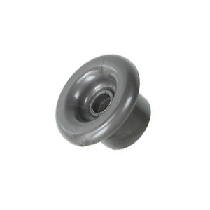 Dyson DC25 and DC27 Wheel Pin