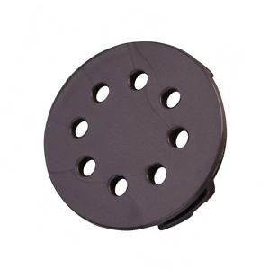 Dyson Ball Shell Cap