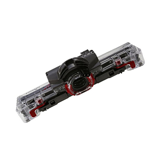 Dyson DC40 Cleanerhead Assembly