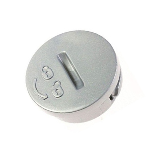 Dyson DC40 & DC41 Mini Turbine Head End Cap