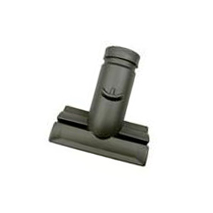 Dyson DC50 Stair Tool