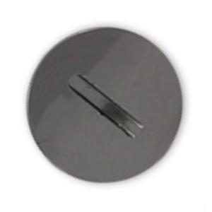 Dyson DC59 Carbon Fibre Floor Tool End Cap