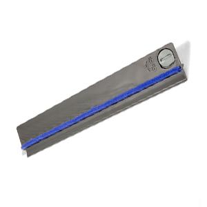 Dyson DC59 Rear Soleplate