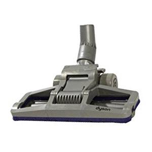 Dyson Designed Floor Tool