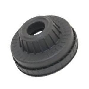 Dyson Motor Fancase Seal