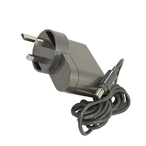 Dyson Mains Charger - UK Plug