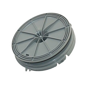 Dyson DC07 and DC14 Motor Retainer
