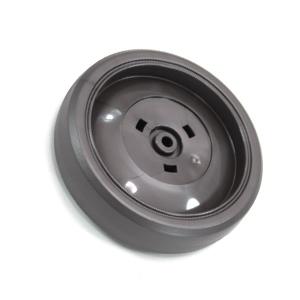 Dyson DC27 Rear Wheel