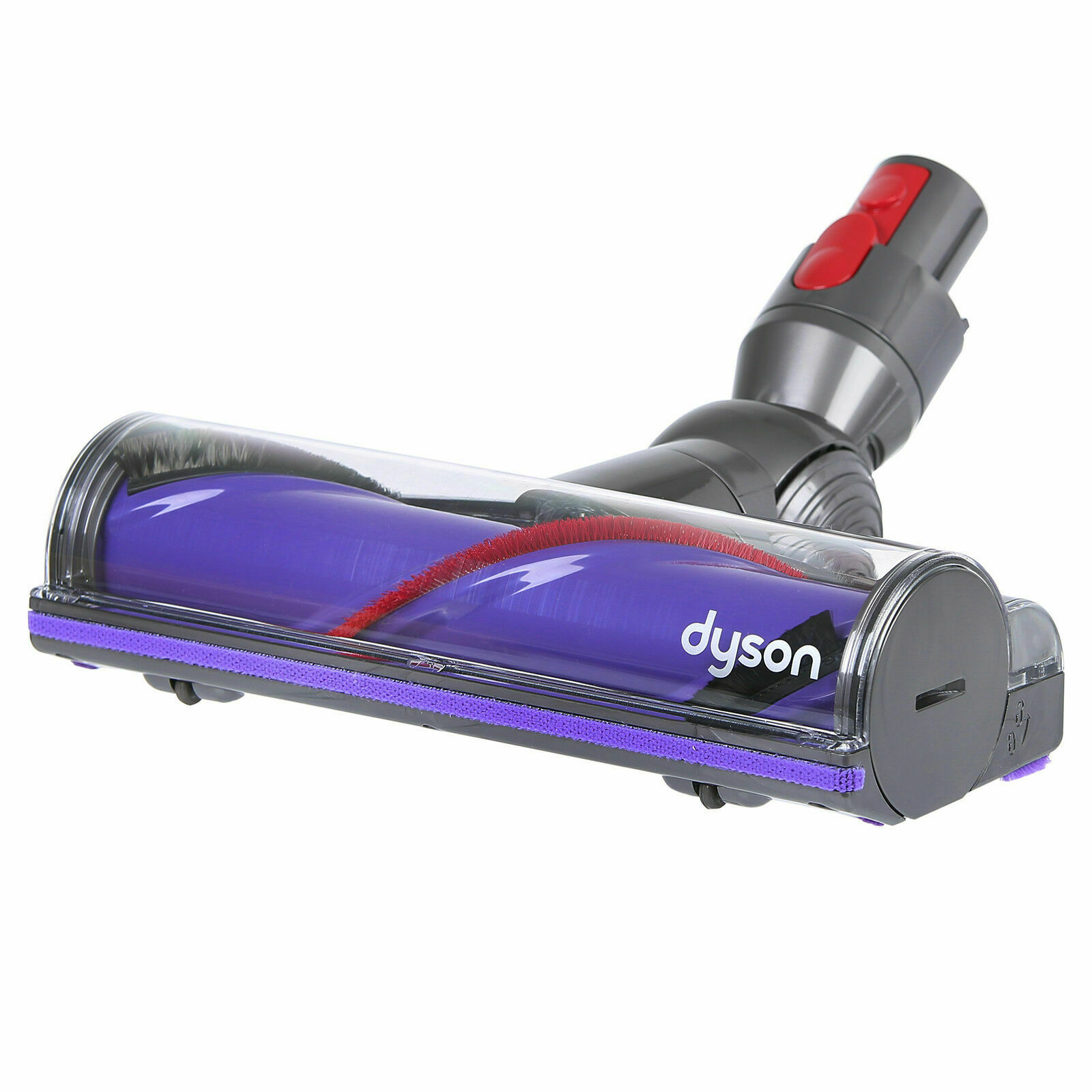 Dyson V8 Quick Release Motorhead