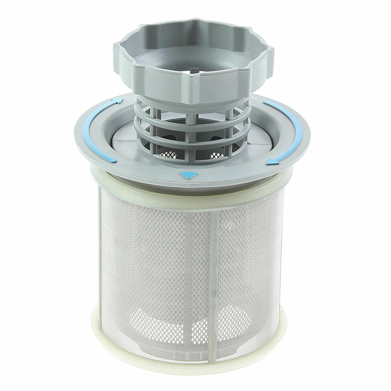 bosch neff siemens dishwasher micro filter p n 427903 genuine ebay