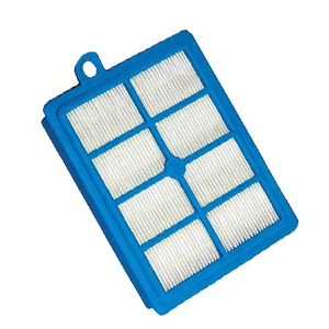Electrolux EFS1W Washable Allergy Plus S-Filter