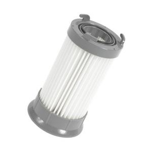 Electrolux Cannister Hepa Filter