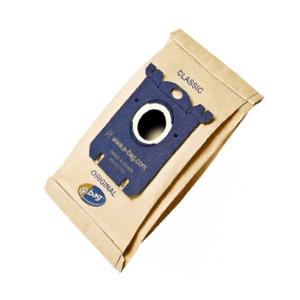Electrolux E200B s-bag