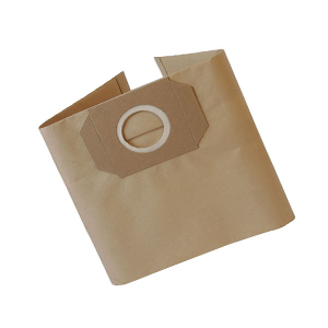 Electrolux E26N Vacuum Bags - Pack of 4