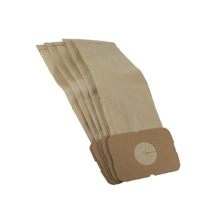 Electrolux E28 Dust Bags - Pack of 5