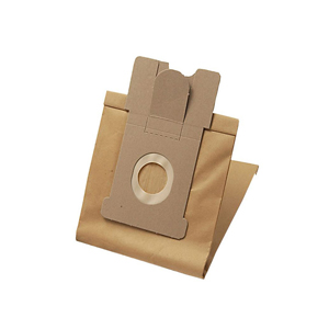 Electrolux E45 Dust Bag - Pack of 5