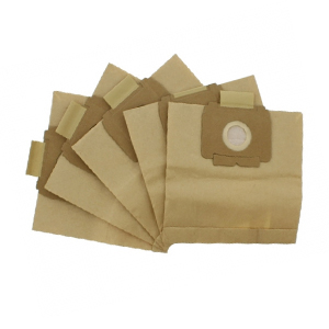 Electrolux E53N Vacuum Bags and Filter