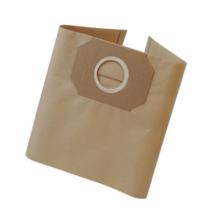 Replacement  E72B Vacuum Bags for the Electrolux Janitor
