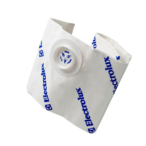 Electrolux E73 Janitor 2200 Vacuum Cleaner Bags