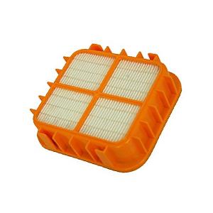 Electrolux EF105 Hepa Filter