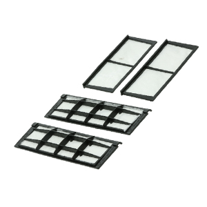 Electrolux EF39 Filter Kit for the Electrolux Vacuum Cleaner