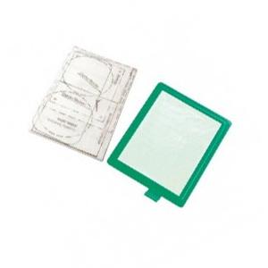 Electrolux EF55 Filter Pack