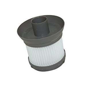 Electrolux Cyclone Power Filter