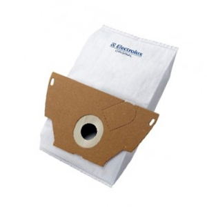 Electrolux ES49 Synthetic Bag and Filter Kit