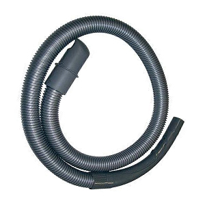 Hoover D104 Hose Assembly