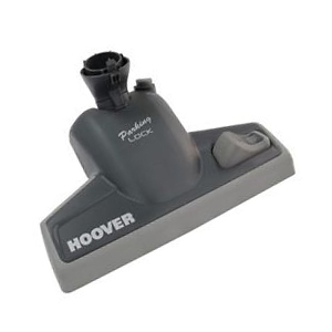 Hoover G143 Carpet and Floor Nozzle