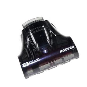 Hoover J34 Pet Hair Remover Turbo Brush