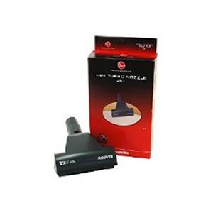 Hoover J51 Mini Turbo Pet Tool