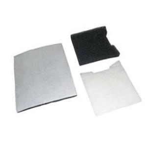 Hoover U18 Standard Filter Kit