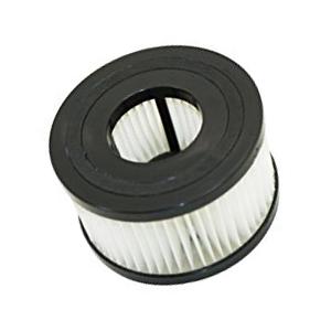 Hoover U39 Hepa Pre Motor Filter