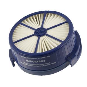 Hoover U44 Hepa Filter Kit