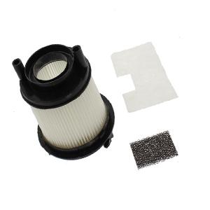 Hoover Smart Spirit U62 Filter Kit