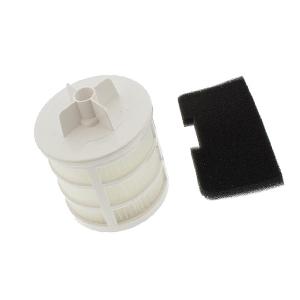Hoover U66 Hepa Filter Kit
