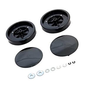 Hoover Rear Wheel Kit