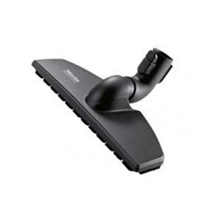 Miele SBB 300-3 Hardfloor Twister Brush
