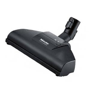 Miele 205-3 35mm Turbo Brush
